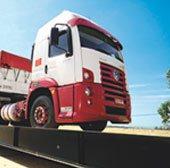 balancas-rodoviarias