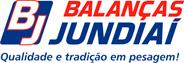 Balanças para diversos segmentos - Balanças Jundiaí